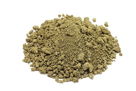 UKRAINE BALL CLAY AND KAOLIN